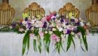 Aranjamente nunta arad