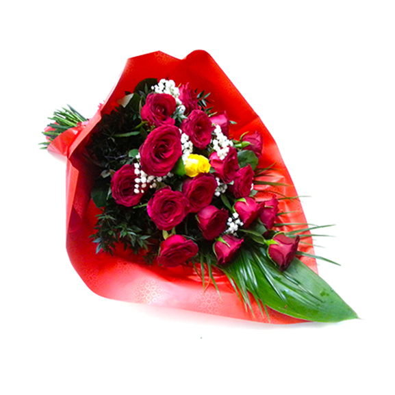 buchet-18-trandafiri-1